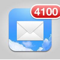 短信充值300